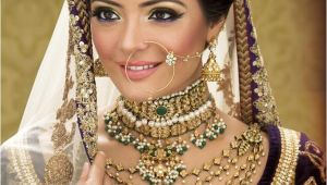 Hairstyle On Saree for Wedding Latest Bridal Hairstyles for Wedding Sarees Indian