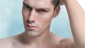 Hairstyle Products for Men the Right Products for Men S Hair