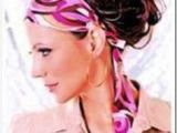 Hairstyles 70 S Disco Era 11 Best 70 S Disco Hair and Make Up Images