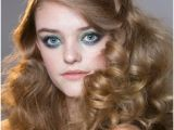 Hairstyles 70 S Disco Era 15 Best 70 S Disco Hairstyles Images