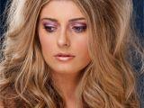 Hairstyles 70 S Disco Era 70s Disco Hairdressing Makeup thegordon