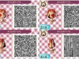 Hairstyles Acnl 663 Best Acnl Images