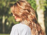 Hairstyles after Applying Oil Almond Oil for Hair Benefits and Uses for Longer Stronger Hair
