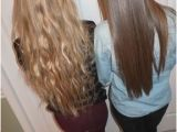 Hairstyles after Applying Oil How to Get Long Sleek Shiny Hair Face Pinterest