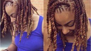 Hairstyles after Cutting Dreadlocks Dreadlock Hairstyles for Men Hairstyles and Cuts Fresh Hairstyles