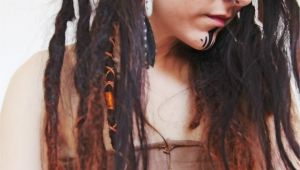 Hairstyles after Cutting Off Dreadlocks Hairstyles after Cutting F Dreadlocks Girl Party Hairstyles Luxury