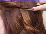Hairstyles after Shower Baby Shower Hairstyles Fresh New Easy Work Hairstyles for Thin Hair