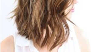 Hairstyles and attitudes 421 Best Hairstyles & attitudes Images