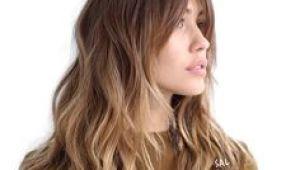 Hairstyles and attitudes Brunswick Me Melanie Lux Mellux On Pinterest