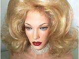 Hairstyles and attitudes Eldorado 25 Besten Darla Gray Bilder Auf Pinterest
