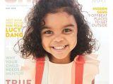 Hairstyles and attitudes Eldorado Dallas Child May 2018 by Dfwchild issuu