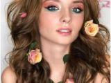 Hairstyles and attitudes Eldorado Die 79 Besten Bilder Von Make Up