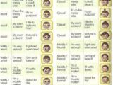 Hairstyles and Colors Animal Crossing New Leaf 128 Best Just Animal Crossing Guides Tips Images