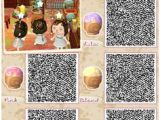 Hairstyles and Colors Animal Crossing New Leaf 29 Best Animal Crossing Hair Images