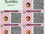 Hairstyles and Colors Animal Crossing New Leaf Die 85 Besten Bilder Von Animal Crossing Designs