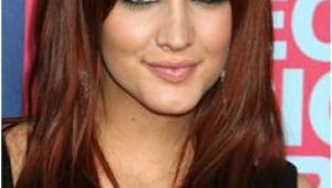 Hairstyles and Colors for Long Hair 2013 208 Best Hair Color Images