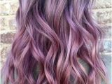 Hairstyles and Colors that Make You Look Younger Medium Hairstyles to Make You Look Younger