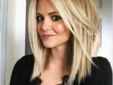 Hairstyles and Cuts for 2018 Bob Haircuts 2018 Haarkleur In 2018 Pinterest