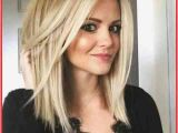 Hairstyles and Cuts for 2018 Hair Colour Ideas with Hot Medium Layered Haircuts 2018 with Bangs