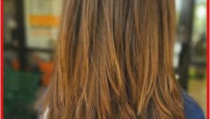 Hairstyles and Cuts for Medium Hair Medium to Long Haircuts with 21 Beautiful Mid Length Hairstyles for