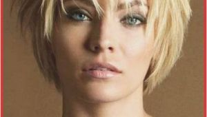 Hairstyles and Cuts for Thick Hair Cool Short Hairstyles Girls Awesome Cool Short Haircuts for Women