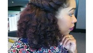 Hairstyles Appropriate for Work Styling Natural Hair for Work Hair Style Pics