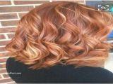 Hairstyles Auburn Highlights Auburn Hair asian Inspirational Best Auburn Hair Color with
