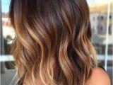 Hairstyles Auburn Highlights Caramel Brown Hair Color Fresh Auburn Hair Color with