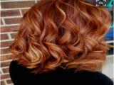 Hairstyles Auburn Highlights Chocolate Blonde Hair Color Auburn Hair Color with Highlights