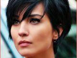 Hairstyles Bangs or Not 30 Gallery Updo Hairstyles No Bangs – Skyline45