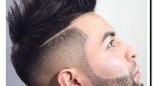 Hairstyles Black Men S Hair Stylish Black Mens Hairstyle