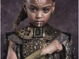 Hairstyles Black Panther 7213 Best Black Panther Pictures Images In 2019
