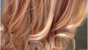 Hairstyles Blonde Chunks 24 Best Blonde Chunks Images