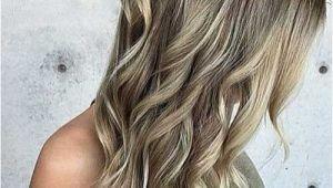 Hairstyles Blonde N Brown 55 Charming Brown Hair Mit Blonden Highlights Vorschläge