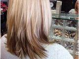 Hairstyles Blonde top Brown Underneath 325 Best Under Colored Hair Images In 2019