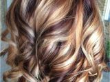 Hairstyles Blonde top Brown Underneath Blonde Hair with Brown Highlights Hairstyles Inspirational Blonde