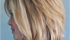 Hairstyles Bob Cuts Back View Stacked Bob Cut Back View for Women 2015 14 Medium Bob