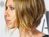 Hairstyles Bob Longer In Front Hair Longer In Front Shorter In Back Google Search