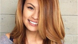 Hairstyles Bobs for Round Faces Gorgeous Long Bob Hairstyles for Round Face Hairstyle