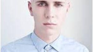 Hairstyles Boy Tumblr Boy Color Hair Tumblr Buscar Con Google Sir Alex