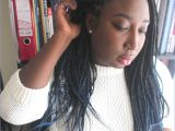 Hairstyles Braids Games 58 Elegant Hairstyle Braids for Girls