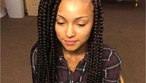 Hairstyles Braids In Kenya Twist Hairstyle for Girls Inspirational 99 Black Men Twist