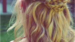 Hairstyles Braids Tumblr Step by Step Prom Hairstyles Tumblr Google Search Inspire Me