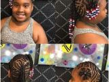 Hairstyles by Design Brooklyn Ny 74 Best Kids Hair Braidstyles Images On Pinterest