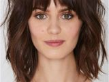 Hairstyles Chin Length 2019 31 Best Fringe Hairstyle 2019 Sets