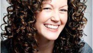 Hairstyles Corkscrew Curls 12 Best Corkscrew Curls Images