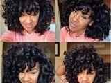 Hairstyles Corkscrew Curls Big Gorgeous Hair Hair It is Pinterest