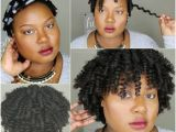Hairstyles Corkscrew Curls How to Corkscrew Curls with Perm Rods