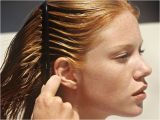 Hairstyles Cover Up Greasy Hair 6 Unexpected Reasons You Have Greasy Hair