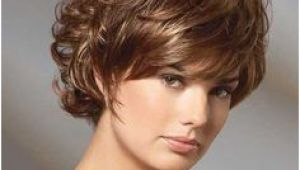 Hairstyles Curly Back Straight Front 51 Best Curly Hairstyles Images